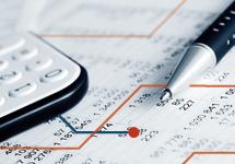 Einkommensüberprüfung