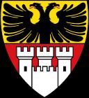 Detektei in Duisburg im Einsatz