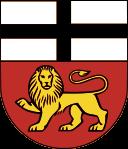 Detektei in Bonn im Einsatz