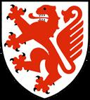 Detektei in Braunschweig im Einsatz