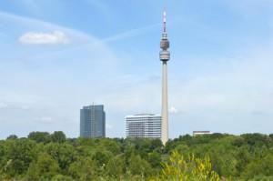 Detektei in Dortmund im Einsatz