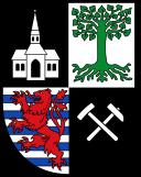 Detektei in Gelsenkirchen im Einsatz