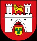 Detektei in Hannover im Einsatz