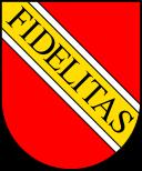 Detektei in Karlsruhe im Einsatz