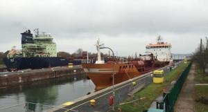 Detektei in Kiel im Einsatz