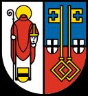 Detektei in Krefeld im Einsatz