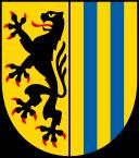Detektei in Leipzig im Einsatz