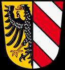 Detektei in Nürnberg im Einsatz