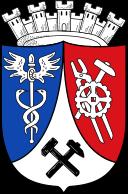Detektei in Oberhausen im Einsatz