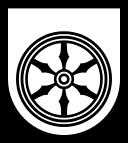Detektei in Osnabrück im Einsatz