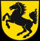 Detektei in Stuttgart im Einsatz