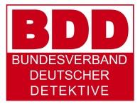 Bundesverband Deutscher Detektive (BDD)