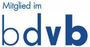 Bundesverband Deutscher Volks- und Betriebswirte (bdvb)