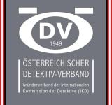 Österreichischen Detektiv-Verband (ödv)